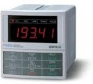 Digital Indicator F340A Unipulse