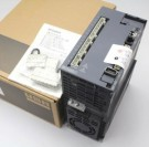 Servo Amplifier Mitsubishi MR-J3 200A