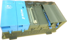 Power Supply Module LS GM6-PAFA