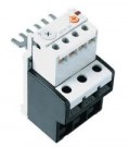 Thermal Overload Relays GTH-40 LG