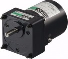Induction Motor Oriental Motor World K Series